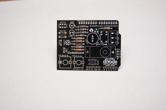 Cs v1.2.solder03.jpg