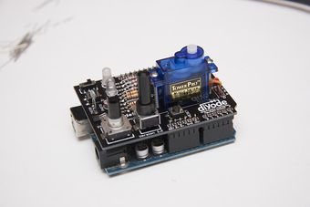 Cs v1.2.solder21.jpg