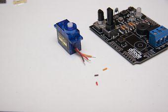 Cs v1.2.solder16.jpg