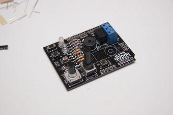 Cs v1.2.solder13.jpg
