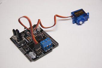Cs v1.2.solder15.jpg