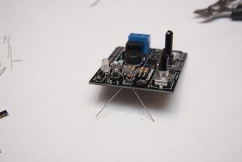 Cs v1.2.solder14.jpg