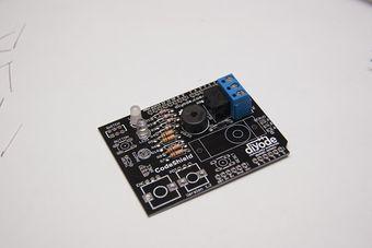 Cs v1.2.solder08.jpg