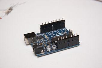 Cs v1.2.solder20.jpg
