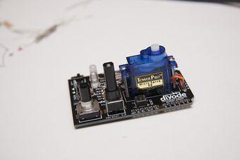 Cs v1.2.solder18.jpg