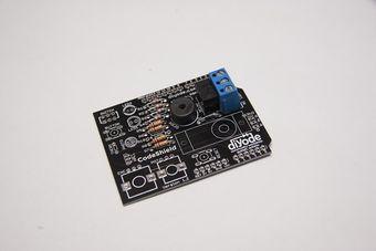 Cs v1.2.solder06.jpg